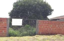 REF: T5023 - Terreno em Atibaia-SP  Jardim dos Pinheiros
