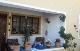 Casa em Atibaia-SP  Vila dos Netos