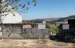 REF: T5026 - Terreno em Atibaia-SP  Nova Atibaia