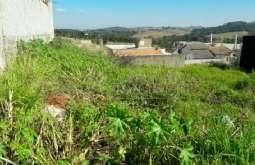 REF: T3921 - Terreno em Atibaia-SP  Nova Atibaia
