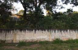 REF: T5029 - Terreno em Atibaia-SP  Retiro das Fontes