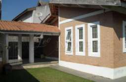 REF: 11557 - Casa em Atibaia-SP  Jardim Paulista