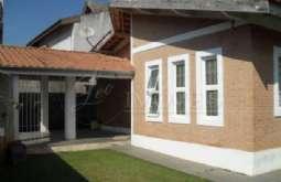 Casa em Atibaia-SP  Jardim Paulista
