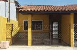 Casa em Atibaia-SP  Alvinópolis