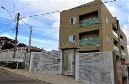 REF: 11566 - Casa em Atibaia-SP  Jardim dos Pinheiros