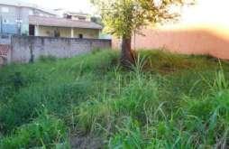 REF: T5033 - Terreno em Atibaia-SP  Recreio Maristela
