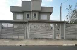 REF: 11571 - Casa em Atibaia-SP  Jardim dos Pinheiros