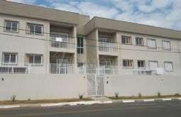 REF: 11572 - Apartamento em Atibaia-SP  Jardim dos Pinheiros