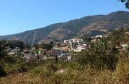 REF: T5039 - Terreno em Atibaia-SP  Jardim Maristela