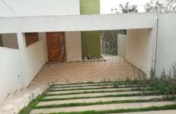 REF: 11584 - Casa em Atibaia-SP  Jardim dos Pinheiros