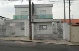 REF: 11586 - Casa em Atibaia-SP  Jardim do Lago
