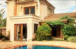 REF: 11587 - Casa em Atibaia-SP  Vila Santista