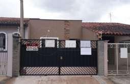 REF: 11589 - Casa em Atibaia-SP  Parque dos Coqueiros