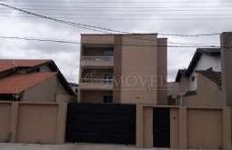 REF: 11591 - Apartamento em Atibaia-SP  Jardim Morumbi