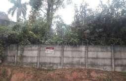 REF: T3928 - Terreno em Atibaia-SP  Jardim Paulista