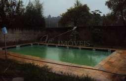 REF: 11597 - Chácara em Atibaia-SP  Estância Brasil