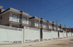 REF: 11601 - Casa em Atibaia-SP  Jardim Jaraguá