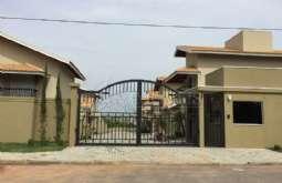 REF: 11602 - Casa em Condomínio em Atibaia-SP  Jardim São Nicolau
