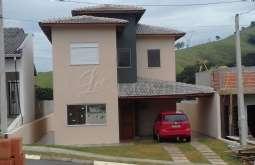 REF: 11605 - Casa em Condomínio em Atibaia-SP  Terras de Atibaia