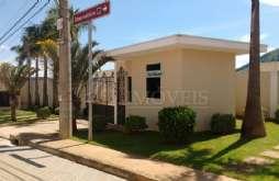 REF: 11603 - Casa em Condomínio em Atibaia-SP  Ribeirão dos Porcos