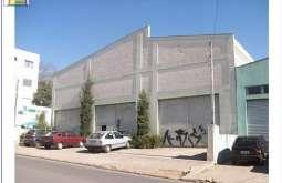 REF: 7590 - Imóvel Comercial em Atibaia-SP  Jardim Imperial