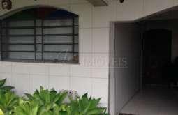 REF: 11610 - Casa em Atibaia-SP  Samambaia Parque Residencial