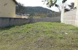 REF: T-5017 - Terreno em Condomínio em Atibaia-SP  Terras de Atibaia