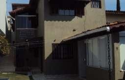 REF: 11624 - Casa em Atibaia-SP  Jardim Santa Bárbara