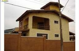 REF: 7597 - Casa em Atibaia-SP  Jardim Cerejeiras