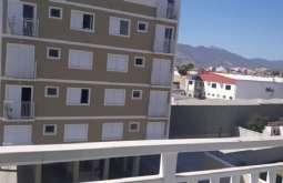 Apartamento em Atibaia-SP  Alvinópolis