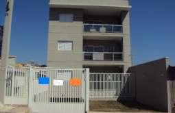 REF: 10983 - Apartamento em Atibaia-SP  Jardim Alvinópolis