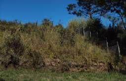 REF: T5040 - Terreno em Atibaia-SP  Parque Residencial Itaguaçu