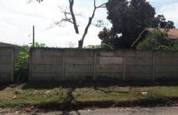REF: 5051 - Terreno em Atibaia-SP  Jardim dos Pinheiros