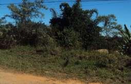 REF: T 3698 - Terreno em Atibaia-SP  Parque Residencial Itaguaçu