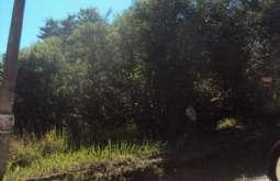 REF: T 3699 - Terreno em Atibaia-SP  Parque Residencial Itaguaçu