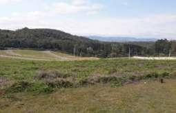 REF: T 4519 - Terreno em Condomínio em Atibaia-SP  Bairro dos Pires