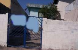 REF: 11626 - Casa em Atibaia-SP  Jardim Shangri lá