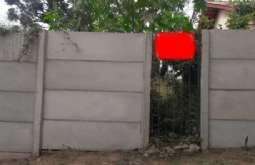 REF: T 5050 - Terreno em Atibaia-SP  Jardim dos Pinheiros