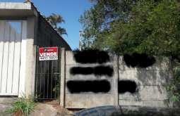 REF: T 5062 - Terreno em Atibaia-SP  Jardim dos Pinheiros