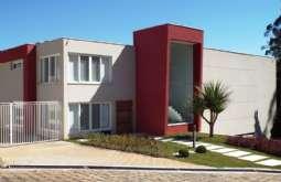 REF: 11618 - Casa em Condomínio em Atibaia-SP  Condomínio Estância Parque
