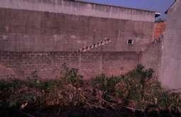 REF: T5072 - Terreno em Atibaia-SP  Jardim Alvinópolis