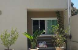 REF: 11635 - Casa em Atibaia-SP  Jardim Siriema
