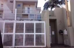 REF: 5986 - Casa em Atibaia-SP  Jardim Maristela