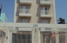 REF: 11619 - Apartamento em Atibaia-SP  Alvinópolis