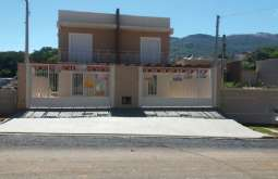 REF: 11657 - Casa em Atibaia-SP  Jardim Maristela