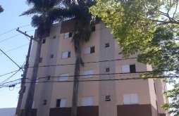 REF: 11621 - Apartamento em Atibaia-SP  Estancia Lynce