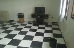 REF: 10791 - Casa em Atibaia-SP  Nova Atibaia