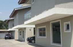 REF: 11660 - Casa em Condomínio em Atibaia-SP  Vila Petrópolis