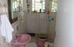 REF: 11662 - Casa em Atibaia-SP  Jardim Alvinopolis