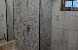 REF: 11460 - Casa em Atibaia-SP  Jardim Paulista